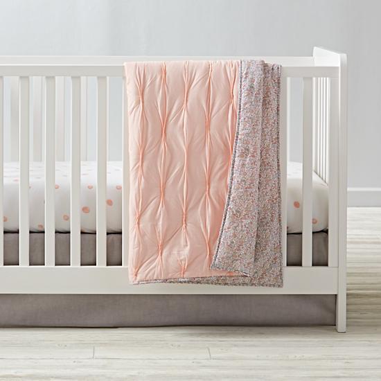 modern-chic-crib-bedding-pink-1.jpg