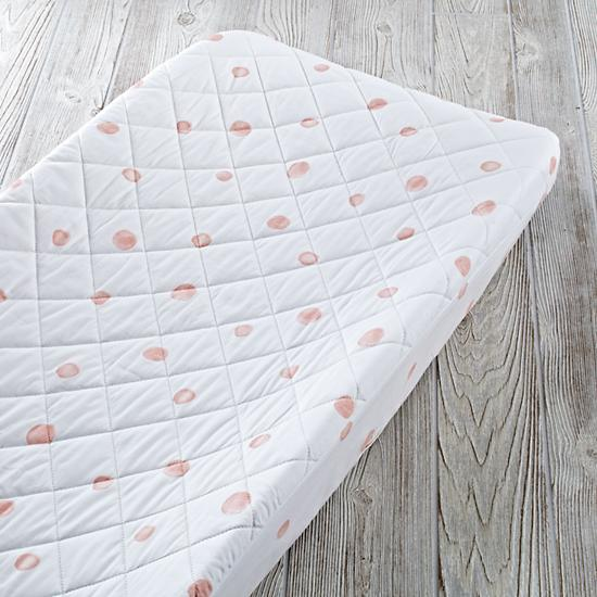 washed-dot-changing-pad-cover-1.jpg