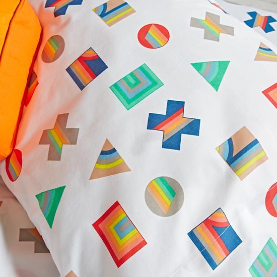 prism-pattern-sheet-set-1.jpg
