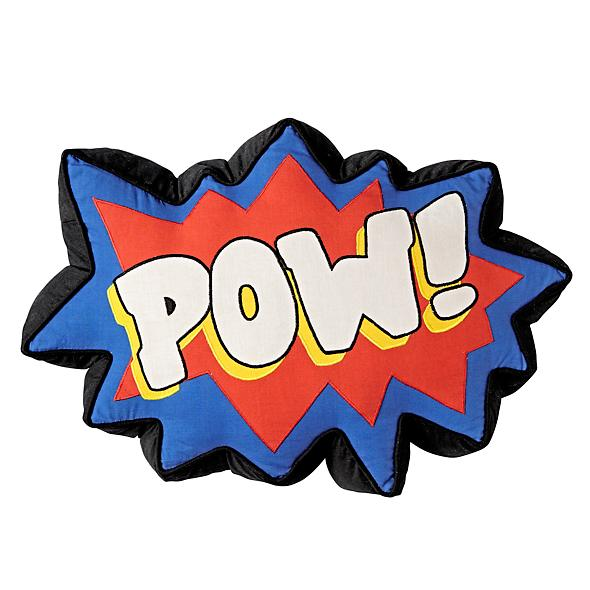 pow-throw-pillow.jpg