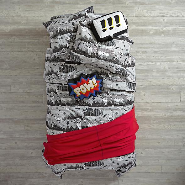 comic-book-bedding.jpg