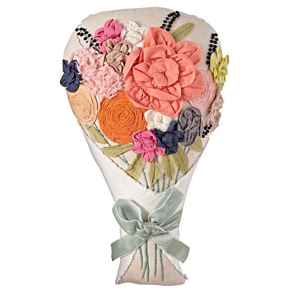 bouquet-throw-pillow.jpg