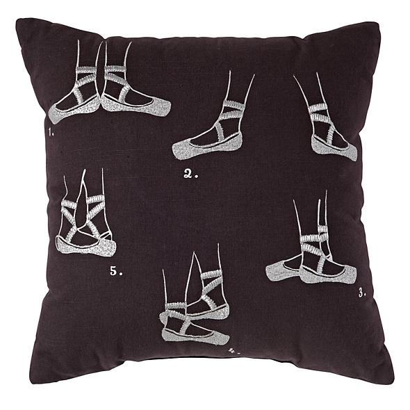 ballet-feet-throw-pillow.jpg