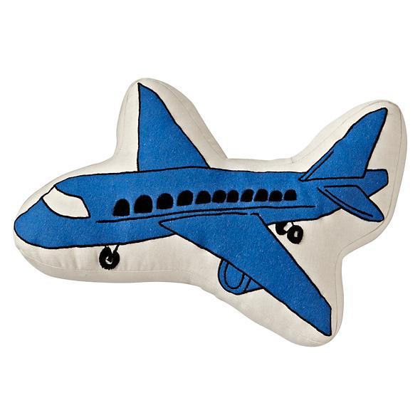 airplane-throw-pillow.jpg