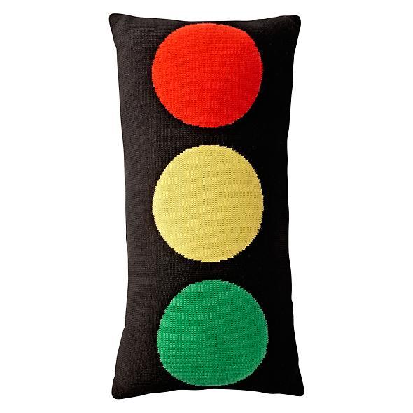 stop-light-throw-pillow.jpg