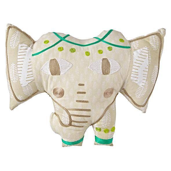 safari-elephant-pillow.jpg