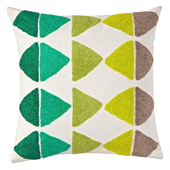 shaggy-throw-pillow.jpg