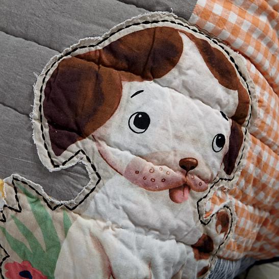 poky-little-puppy-bedding-1.jpg