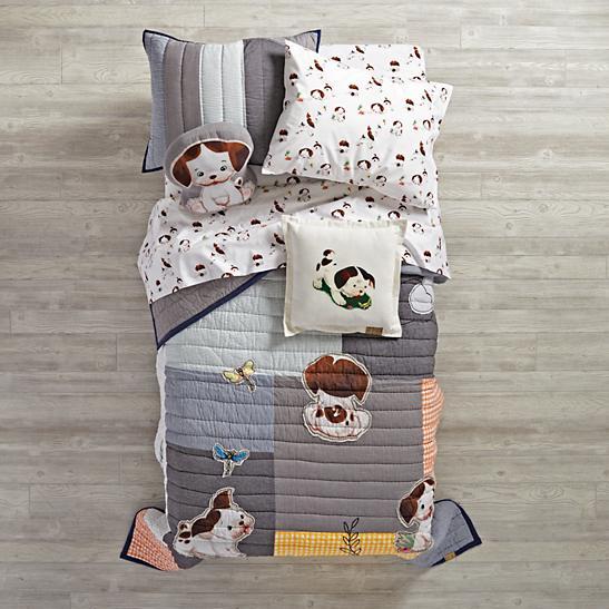 poky-little-puppy-bedding.jpg