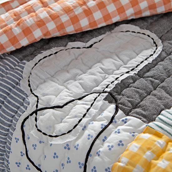 poky-little-puppy-crib-bedding.jpg