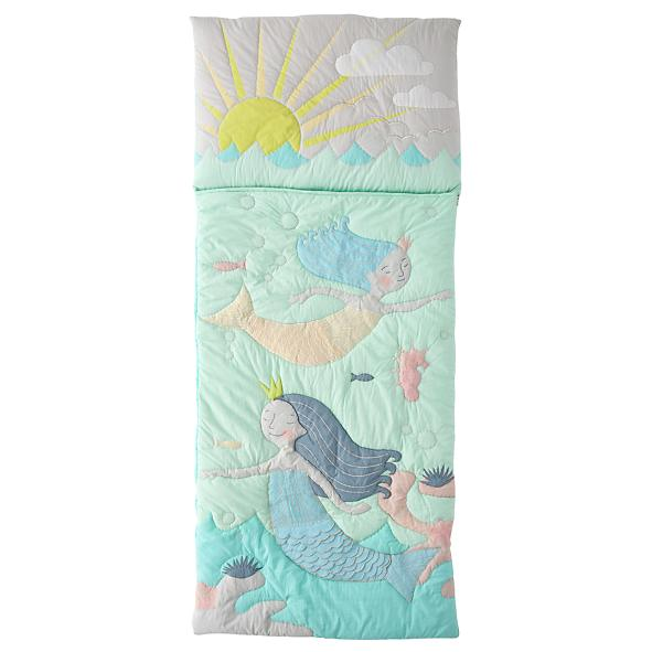 mermaid-myth-sleeping-bag-1.jpg