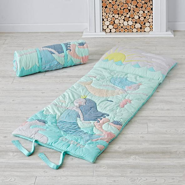 mermaid-myth-sleeping-bag.jpg