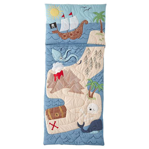pirate-island-sleeping-bag-1.jpg