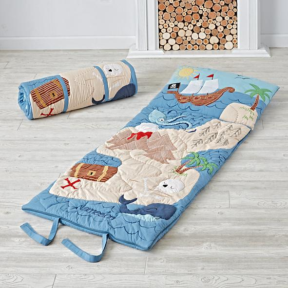 pirate-island-sleeping-bag.jpg