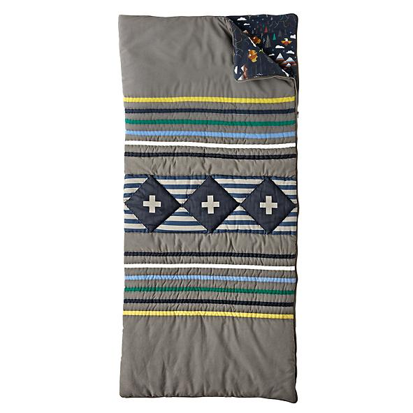 wildwood-grey-sleeping-bag-4.jpg