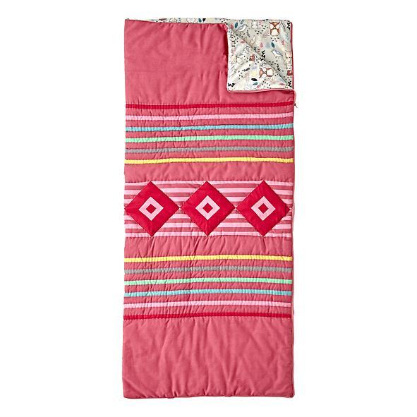 wildwood-pink-sleeping-bag-1.jpg