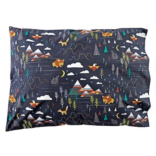 wildwood-grey-pillowcase.jpg