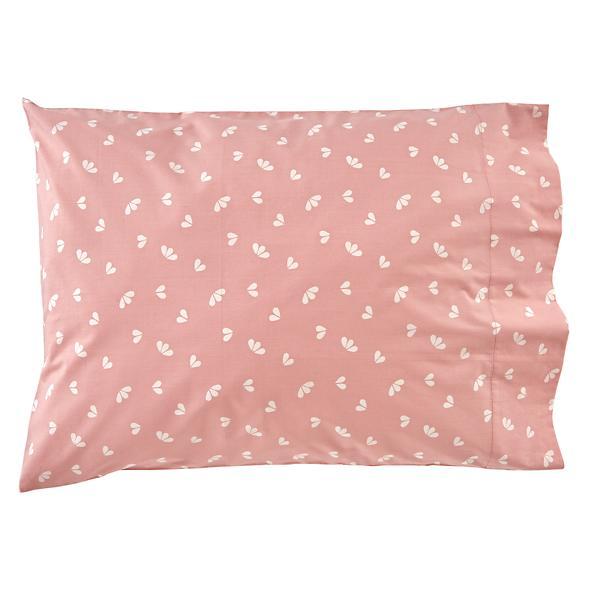 garden-bed-pillowcase.jpg