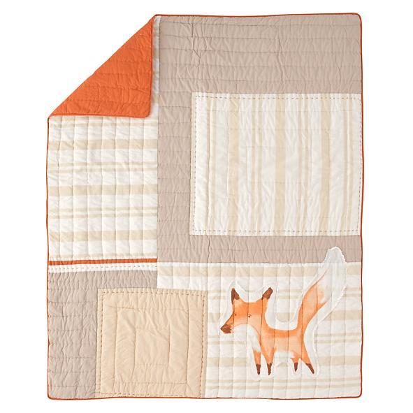 fox-crib-bedding-1.jpg