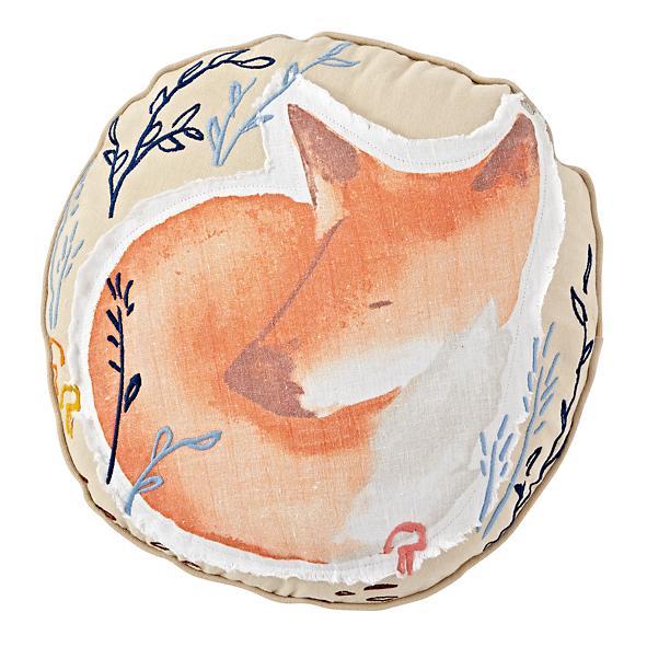 fox-pillow.jpg