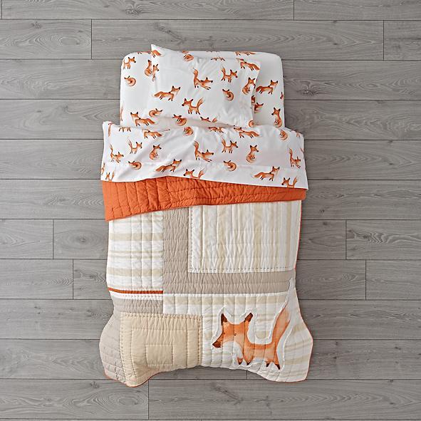 fox-toddler-bedding.jpg