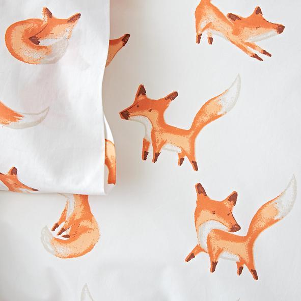 organic-fox-bedding-3.jpg