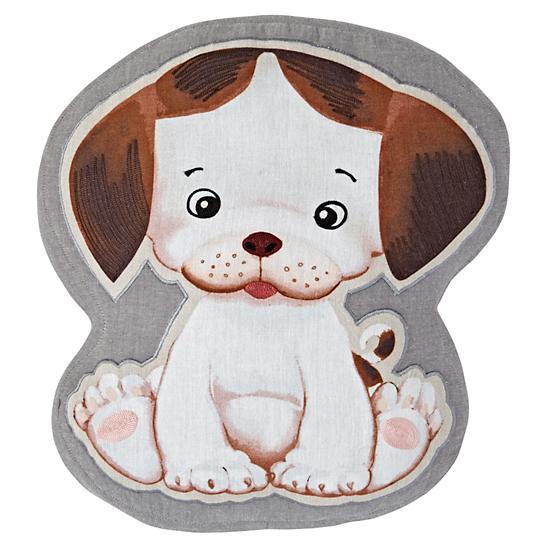 poky-little-puppy-throw-pillow.jpg