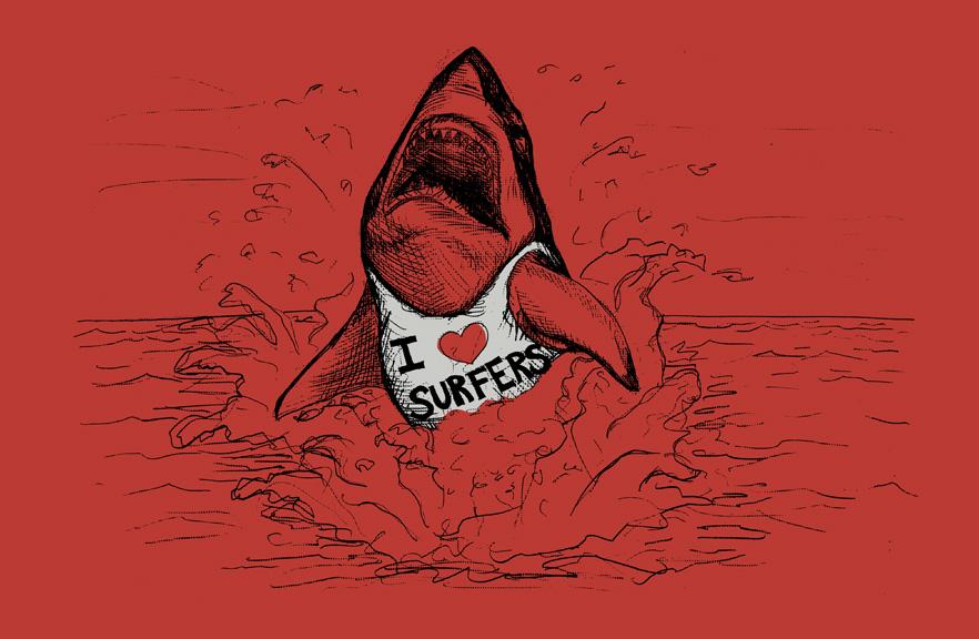 PBT_shark.jpg