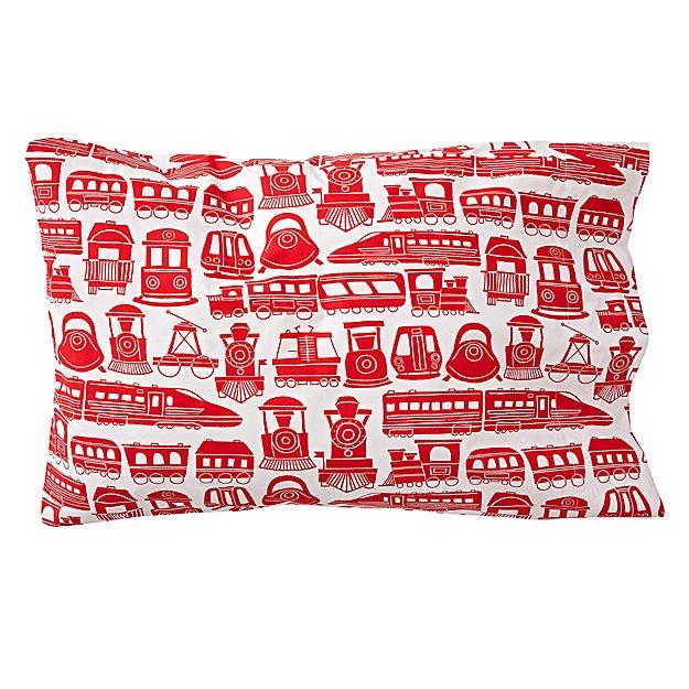 Kids_Pillowcase_All_Aboard_Red_Silo.jpg