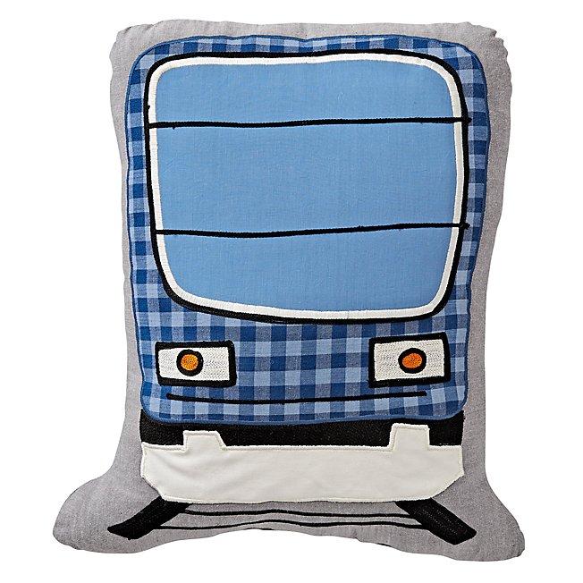 bl-subway-train-throw-pillow.jpg