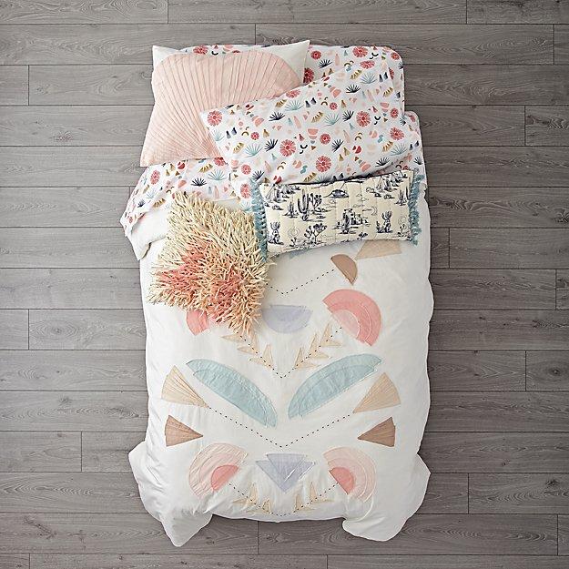 desert-flora-kids-bedding.jpg