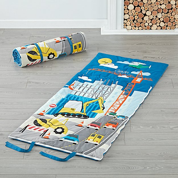 construction-personalized-toddler-sleeping-bag-1.jpg