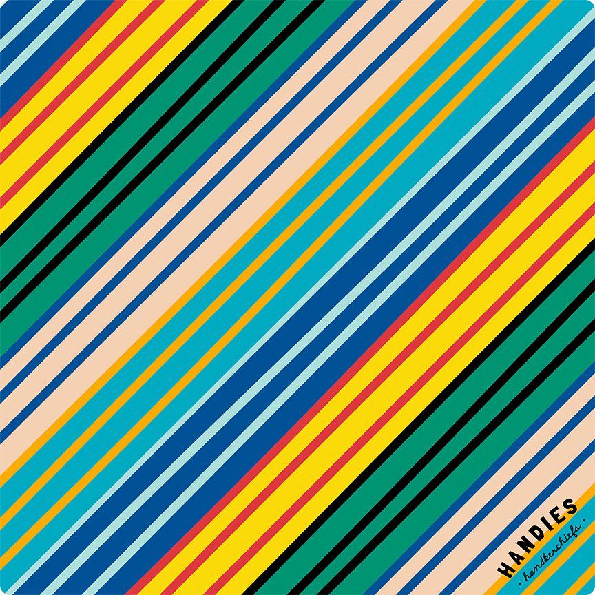 Handies_stripe_72dpi.png