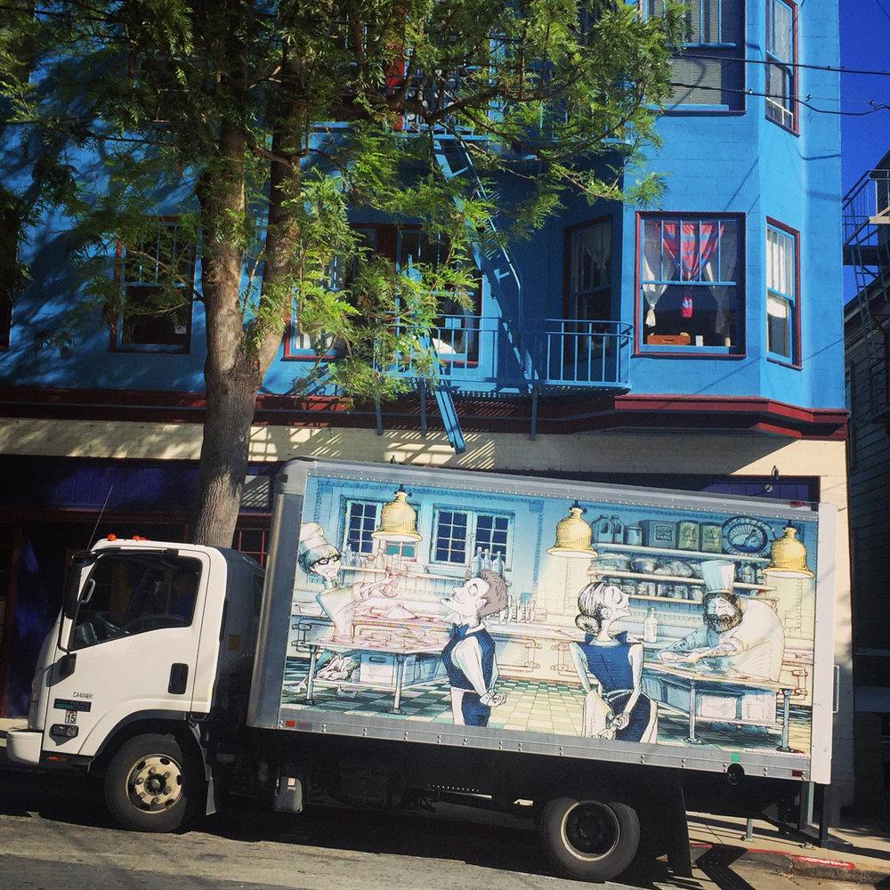 PG_truck.jpg