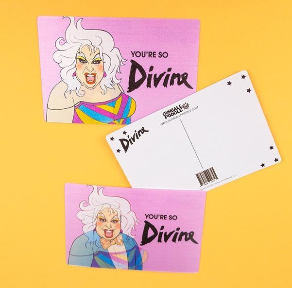divine-back_1024x1024.jpg