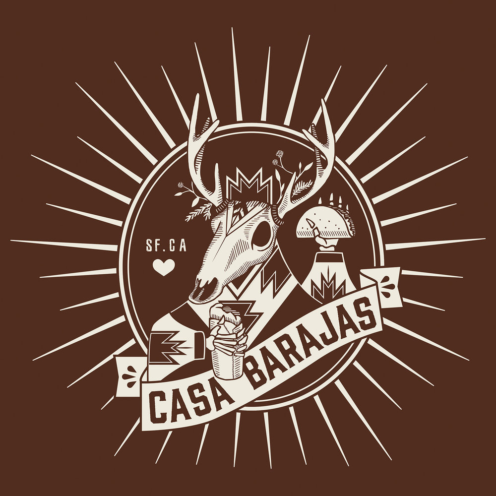 CASABARAJAS_PrimaryLogo_DRKground_150dpi.jpg