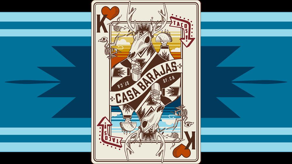 CASABARAJAS_webHOME_72dpi.png