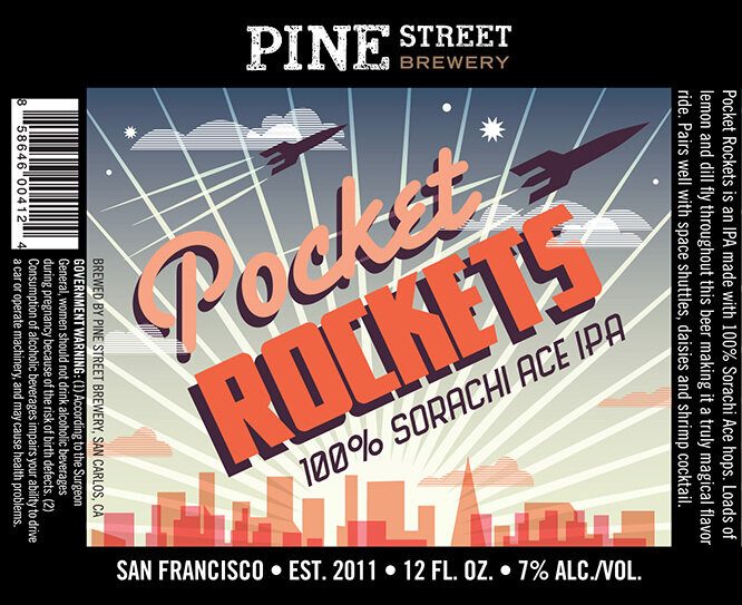 02_PSB_PocketRockets_can.jpg