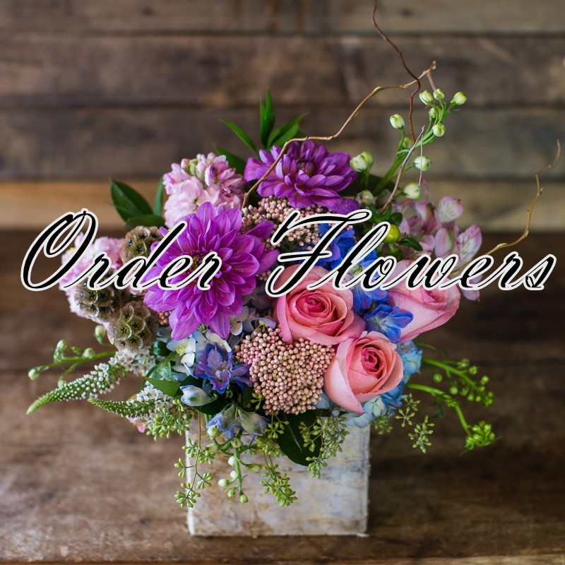 website order flowers.jpg