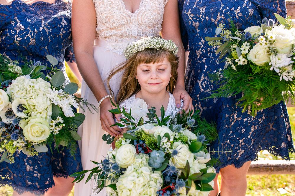 Kristen & Brad wedding-118.jpg