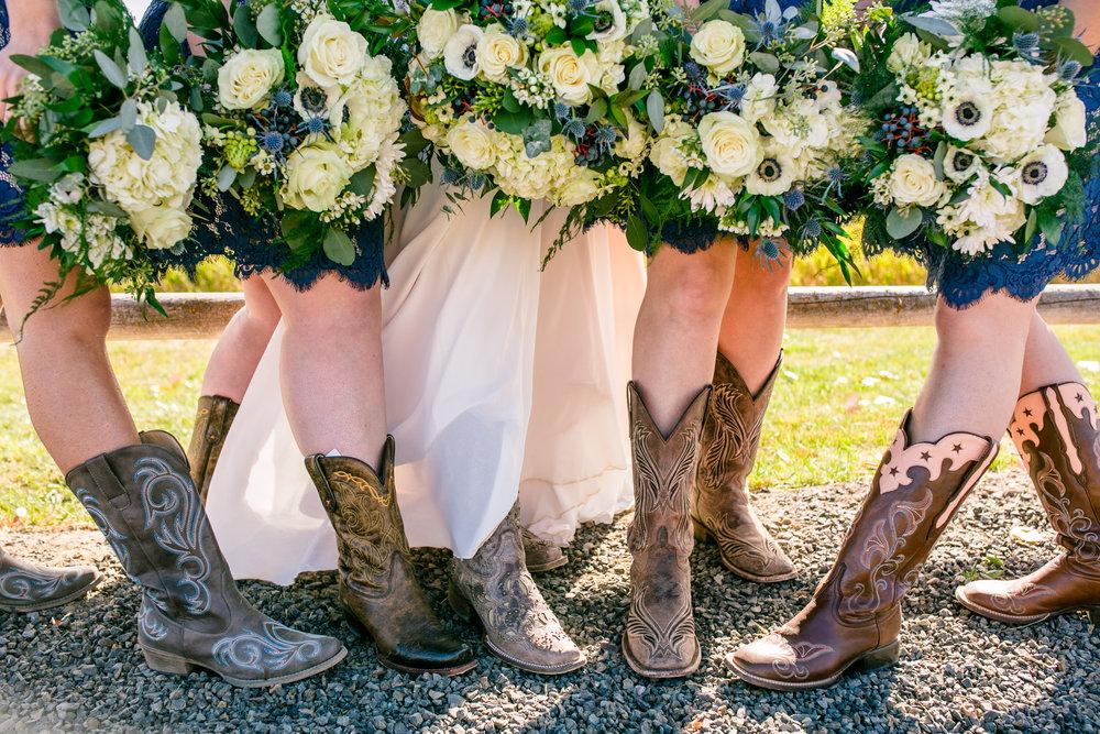 Kristen & Brad wedding-111.jpg