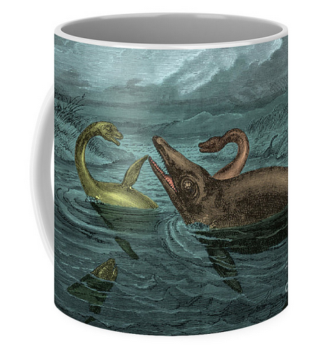 Colorized mugs, phone cases and more