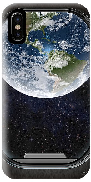 Astronomy phone cases, tote-bags and more!