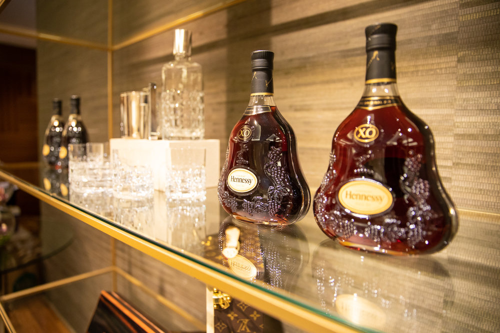 9.13.2018 Hennessy-29.JPG