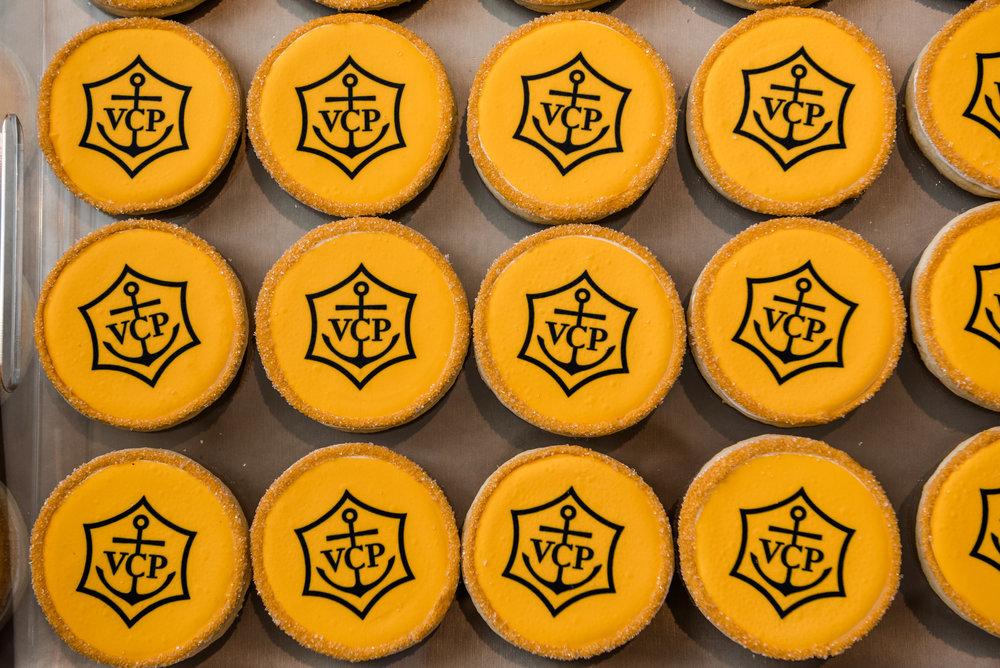 YellowWeek18-282.jpg