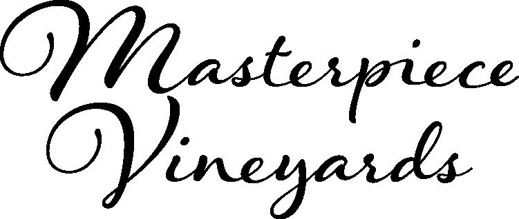 MasterpieceStackedLogo_large.png
