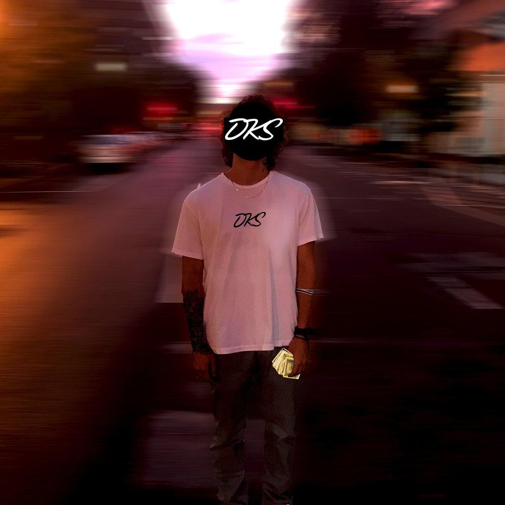 iLuvUrAuntie. (Rapper, Holographic, California)