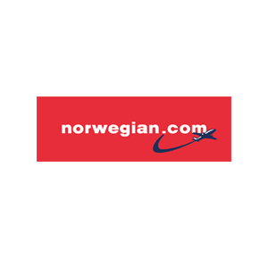norwegian.png