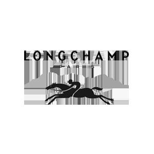 longchamp.png