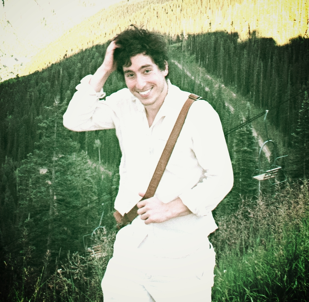 Habib Yazdi